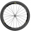 Mavic CrossMAX Elite WTS 29""