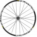 Mavic CrossRIDE 29""