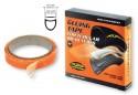 lepící páska Tufo - silniční (22 mm)