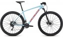 Specialized Chisel DSW comp
