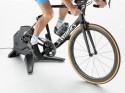 TACX Cyklotrenažér T2900S Flux S Smart
