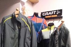 Craft 2019