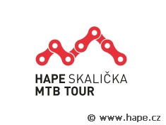 HaPe SKALIČKA TOUR 2018 - výsledky