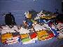 Sady kolekce dresů  HaPe Le Tour.