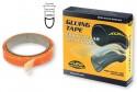 lepící páska Tufo - silniční (19 mm)