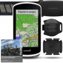 Garmin Edge 1030 PRO Sensor bundle