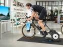 TACX Cyklotrenažér T2900 Flux Smart