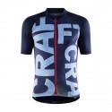 dres CRAFT ADV Endur Graphic (pánský)