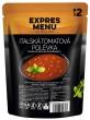 Italská tomatová polévka - 2 porce
