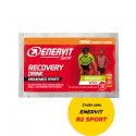 ENERVIT Recovery Drink - 50 g