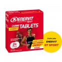 ENERVIT Carbo Tablets (24 tablet)