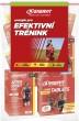 Balíček Enervit Efektivní trénink