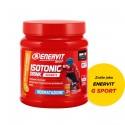 ENERVIT Isotonic Drink (G Sport) - 420 g - pomeranč