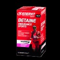 ENERVIT Betaina Endurance Sports 14x8 g
