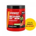 ENERVIT Recovery Drink - 400 g